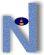 logotipo de NEGOCIACIONES INTEGRALES DE VIVIENDAS EDIFICACIONES Y LOGISTICA SL.